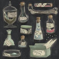 potion ingredients.jpg
