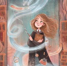hermione granger web.jpg