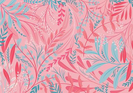 pink garden plain.jpg