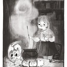 potion bubble.jpg