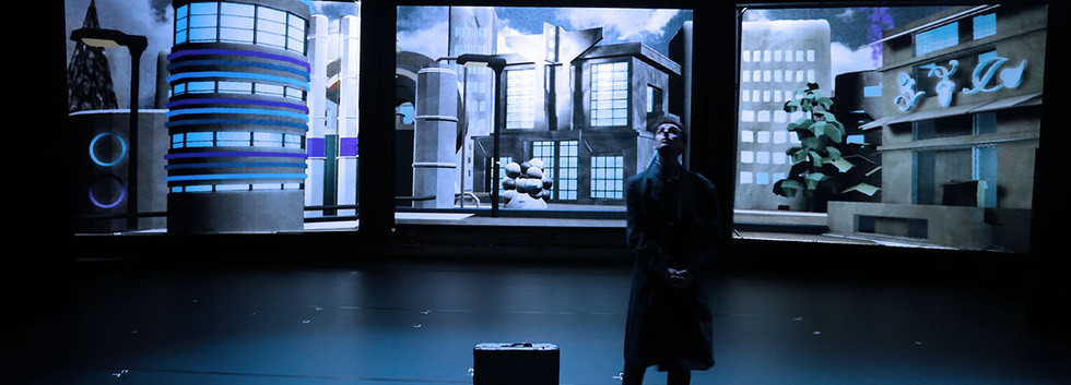 TheaterPlay_ EIN NEUES LAND