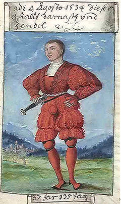 1534-aged-37.jpg