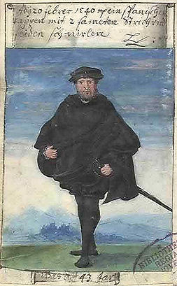 1540-aged-43.jpg