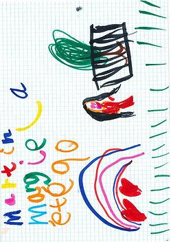 thumbnail_Image (11).jpg