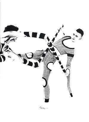 COSMIC DANCER.jpg