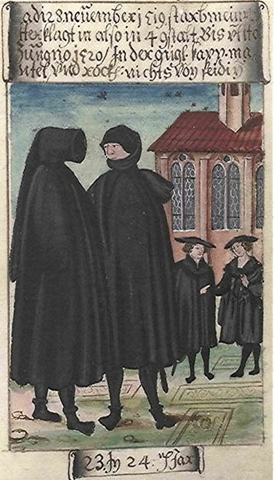 1519-aged-23-in-mourning-after-the-death