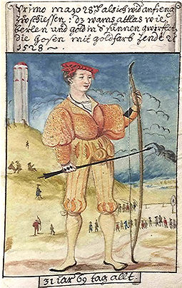1528-aged-31-archery-practice-was-an-opp