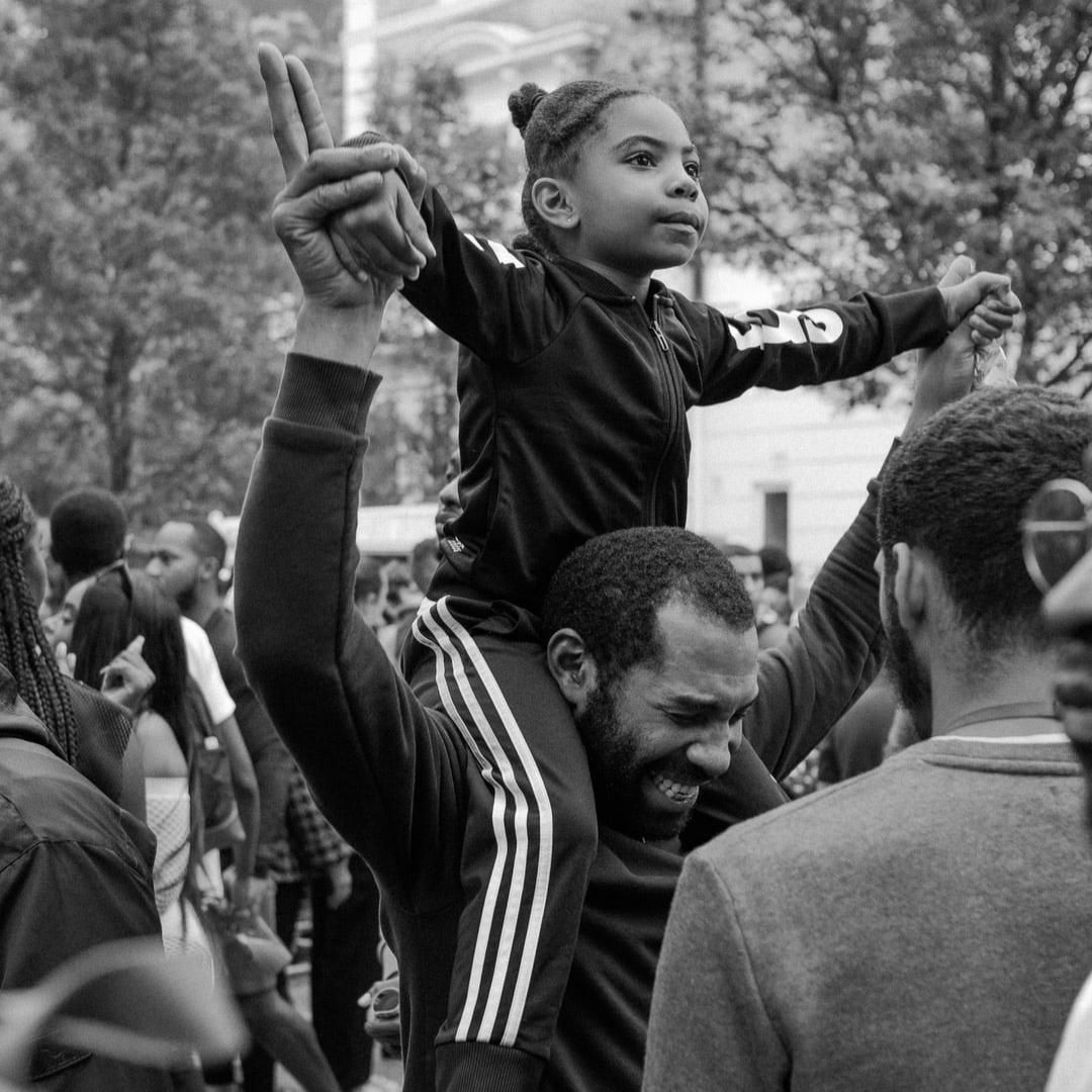 DBF Fatherhood Picture (4)