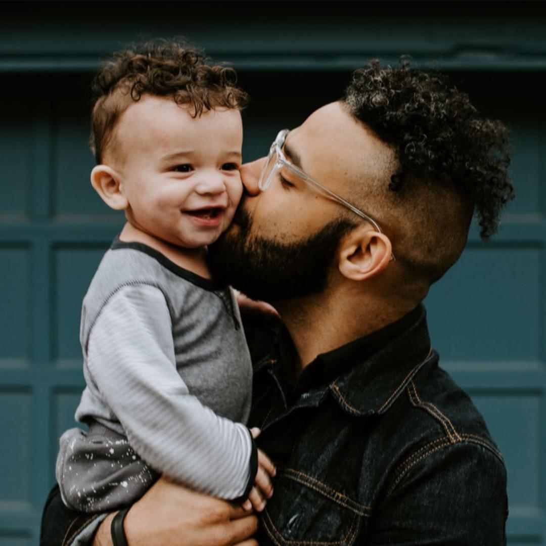 DBF Fatherhood Picture (3)