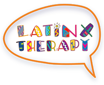 latinx-therapy-logo.png