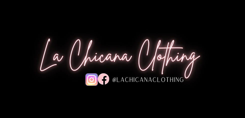 Copy of La Chicana Clothing-7.png