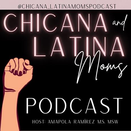 chicana and latina .png