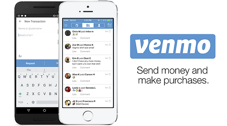 venmo-review-cover-image-mobile-app-and-