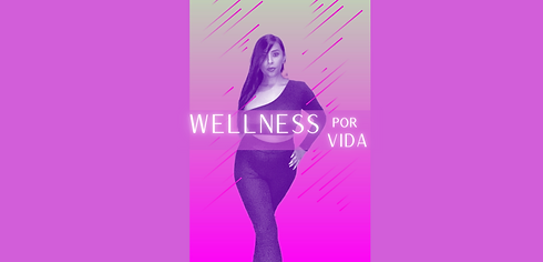 Copy of Wellness-2.png