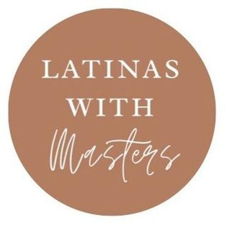 latinas with masteres.jpg