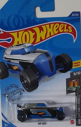 Hot Wheels Dream Garage - Rip Rod