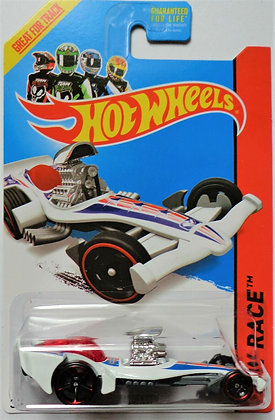 Hot Wheels Race - Madfast
