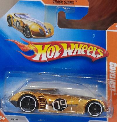 Hot Wheels Track Stars - Covelight
