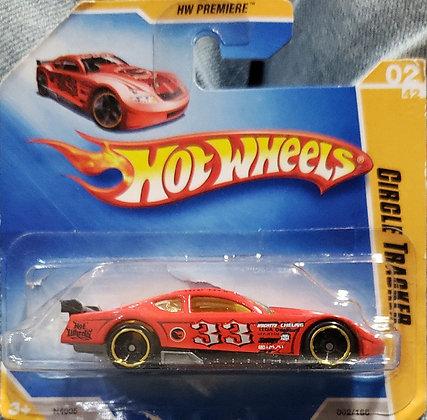 Hot Wheels Premiere - Circle Tracker