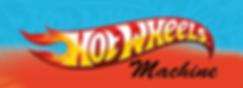HW Machine logo.png