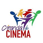 INDAIA-logo_ciranda01.jpg