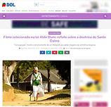 Consagração Diario.jpg