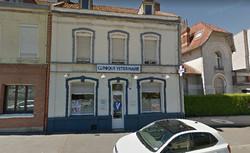 Clinique Veterinaire Ronville