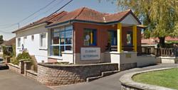 Clinique veterinaire Drs Duchateau & Lecomte
