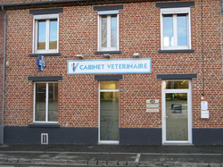 Cabinet Veterinaire VetoScarpe