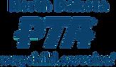 NDPTA Logo blue_edited.png