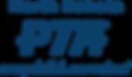 NDPTA Logo blue.png