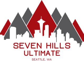 Seven Hills Ultimate - Origin of the Name