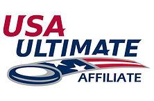 USAUAffiliate_web_602x397.jpg