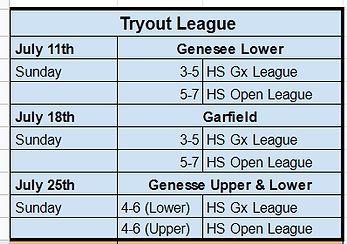 Tryout League Schedule.png