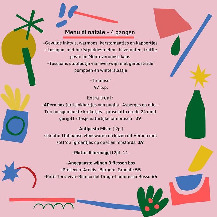 menu natale insta  (1).png