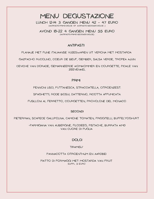 menu Perbacco luglio 2021 (1).png