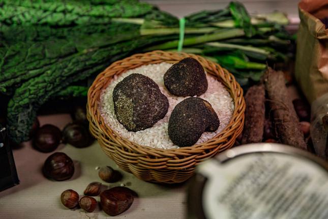 Per-bacco-truffel.jpg
