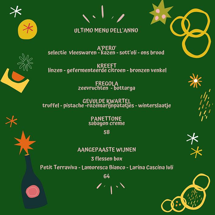 Ultimo menu dell'anno (2).png