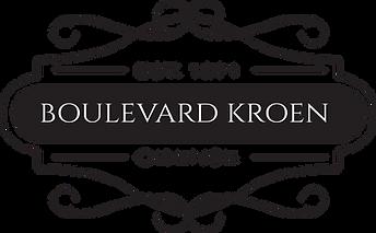BK 02 logo_pos.png