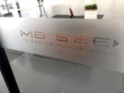 MB SEE dør.jpg