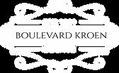 BK 02 logo_neg.png