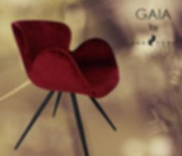 GAIA NEW CHAIR_Reveal full chair.jpg