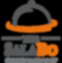 Sala Bo Logo_web.png