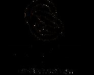 The Coconut Restaurant logo