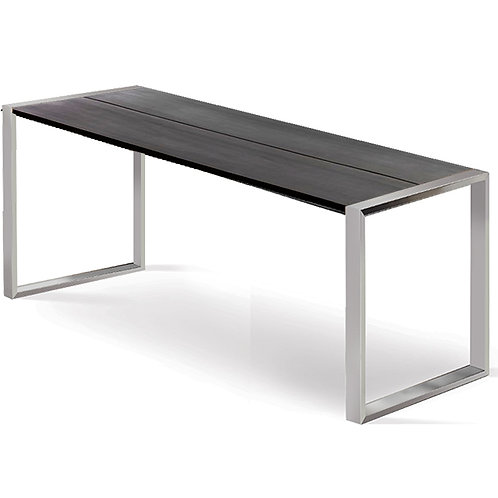 MB·BE DINING TABLE