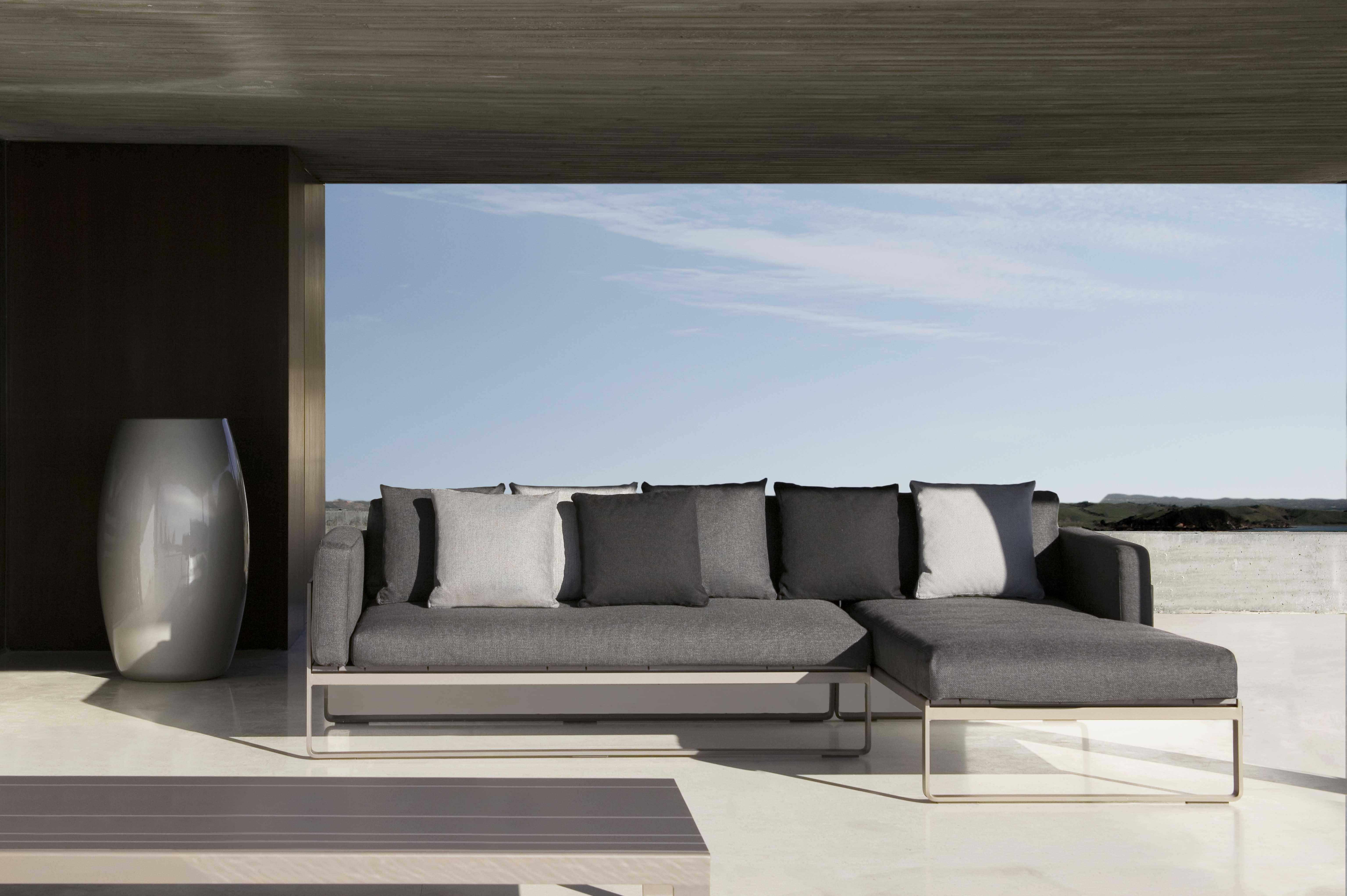sofa_modular_flat_bronce_2[1]