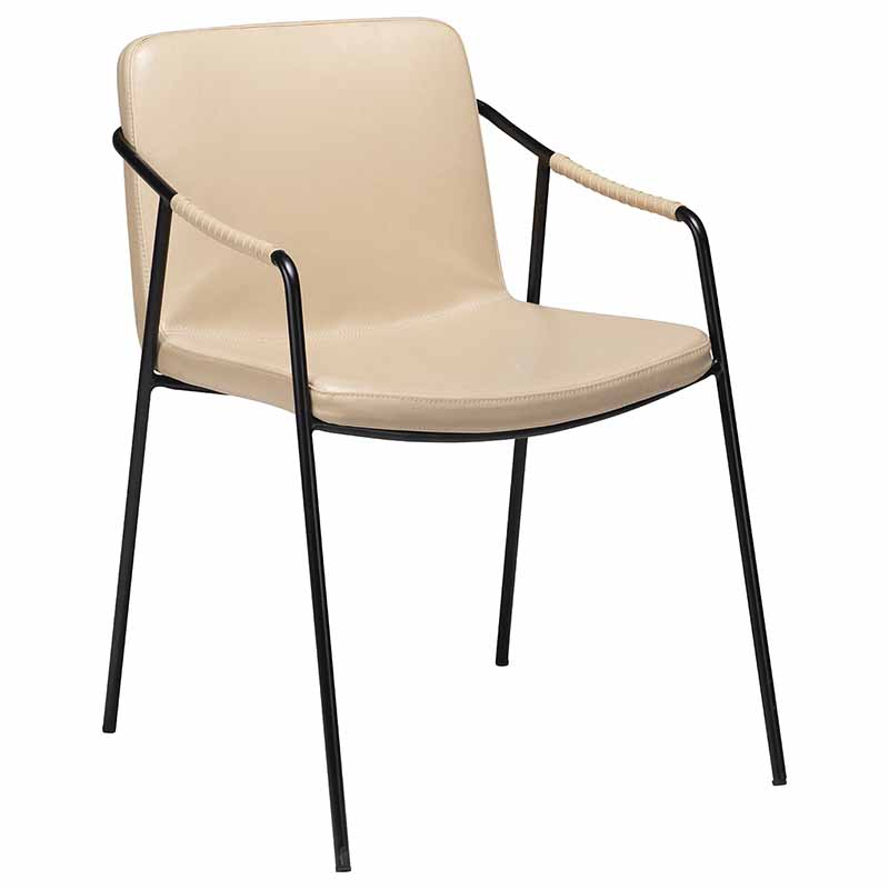 Pleasant Dan Form Chairs Beautiful Designer Chairs From Danish Caraccident5 Cool Chair Designs And Ideas Caraccident5Info