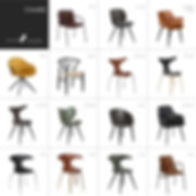 Folderoverview.jpg