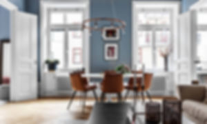 HOME-references-for-home-styling-interio