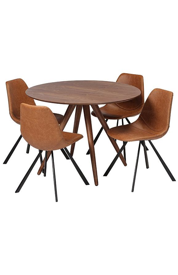 Tables Buy Exclusive Tables And Dining Tables In Danish